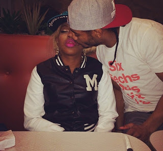 Lil Mo Net Worth Karl Dargan