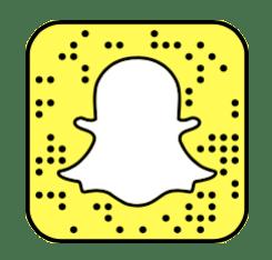 Lil Peep Snapchat Name