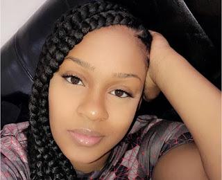 Kiyanne Love and Hip Hop