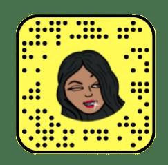 Yaya Snapchat Name Fetty Wap Girlfriend