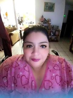 Karina Garcia My 600 Lb Life Now Empire Bbk