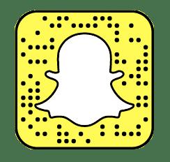 Lil Skies Snapchat Name