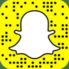 Tristan Thompson Snapchat