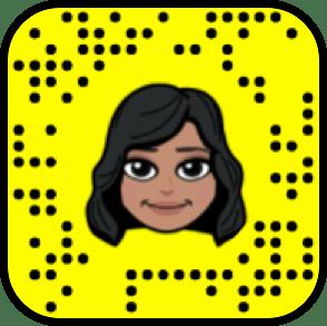 Queen Naija Snapchat Name
