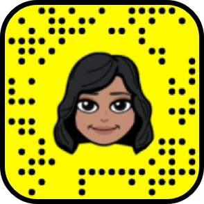Queen Naija Snapchat Name