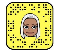 Saweetie Snapchat Name
