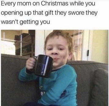 Funny Christmas Quotes Memes