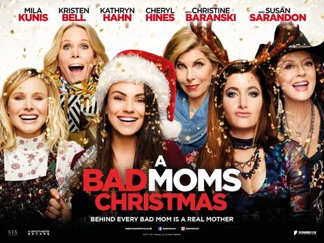 """Résultat de recherche d'images pour """"bad moms christmas"""""""