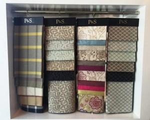 curtain shop in dubai