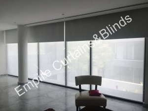 buy blinds in dubai