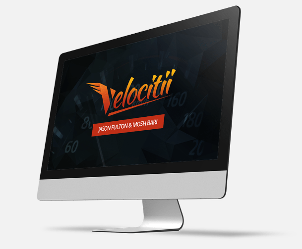 Velocitii Review : Funnels Are No Longer A Problem