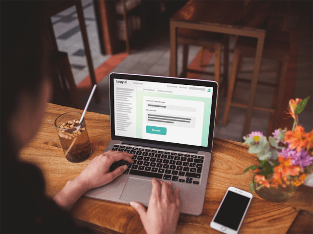 Your New Freelance Job? How to Make Money Online in 2021