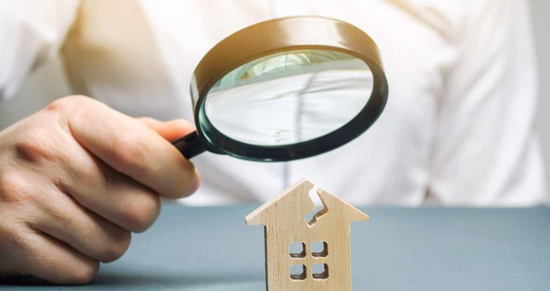 Avoiding Common Pitfalls In Restoration Estimating