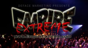 Empire Extreme Logo