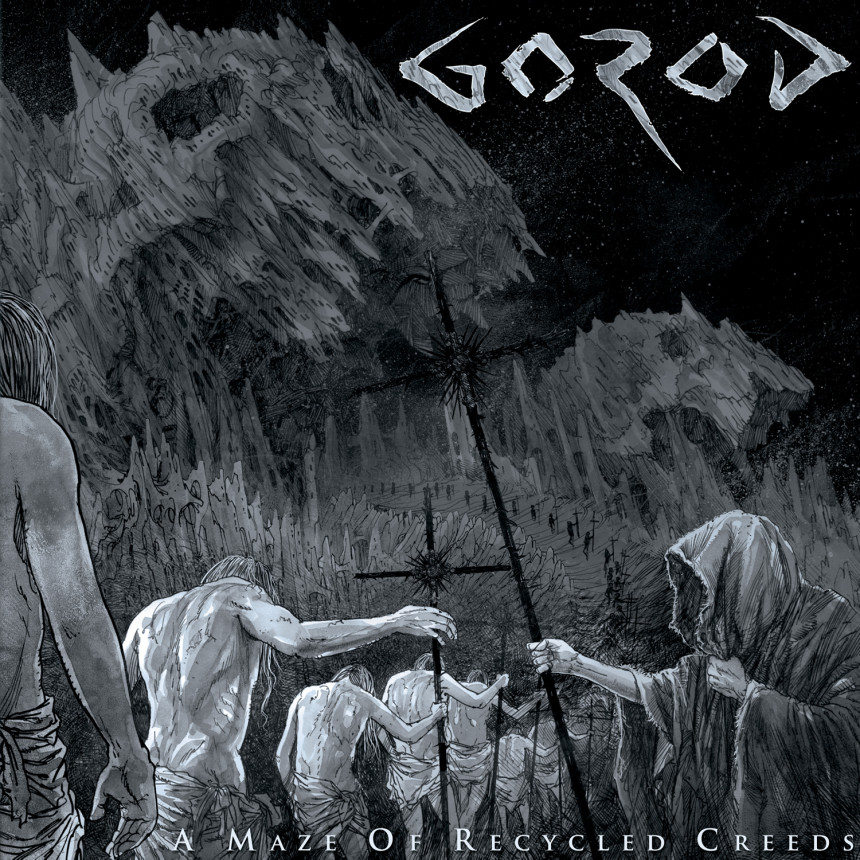 Gorod_cover1500x1500