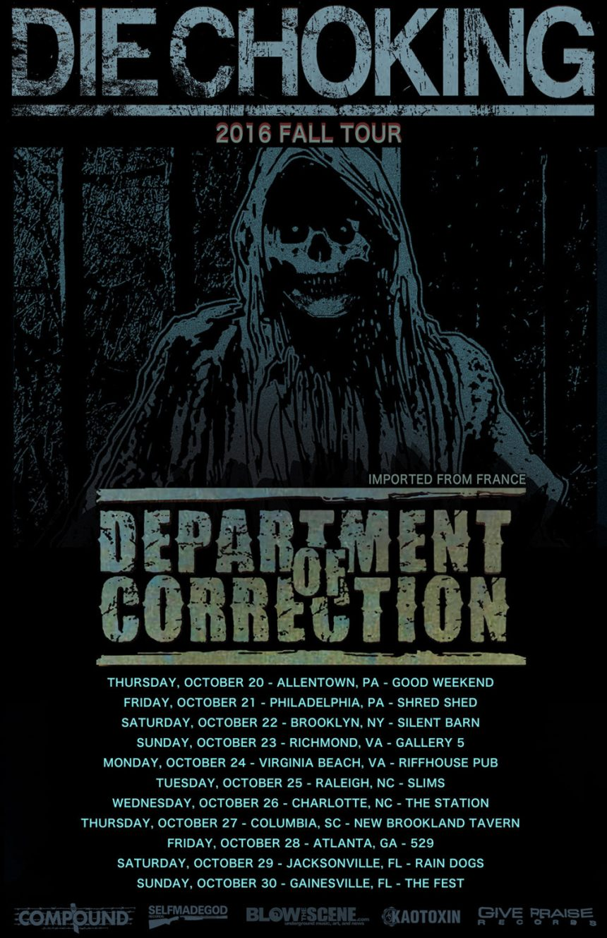 die-choking-2016-us-tour