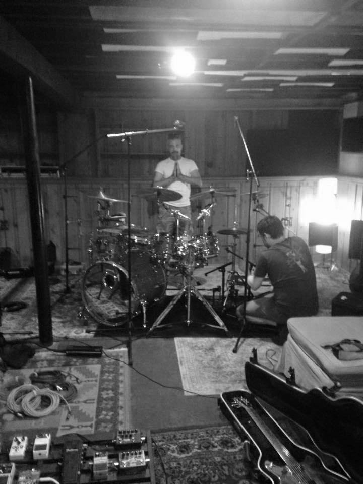 ijg-recording-vortex-6