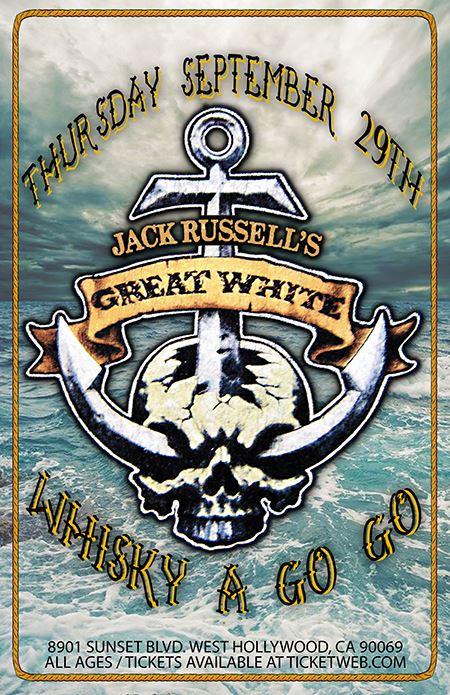 jackrussellwhiskyspet2016poster