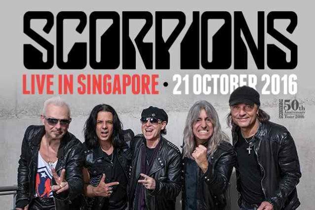 scorpionssingaporeoct2016poster_638