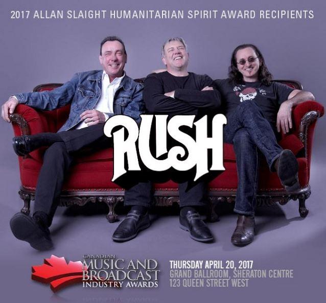 rushallanslaight2017