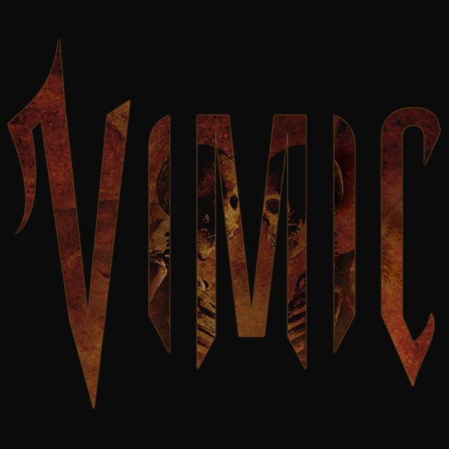 vimiclogo2016_2_638