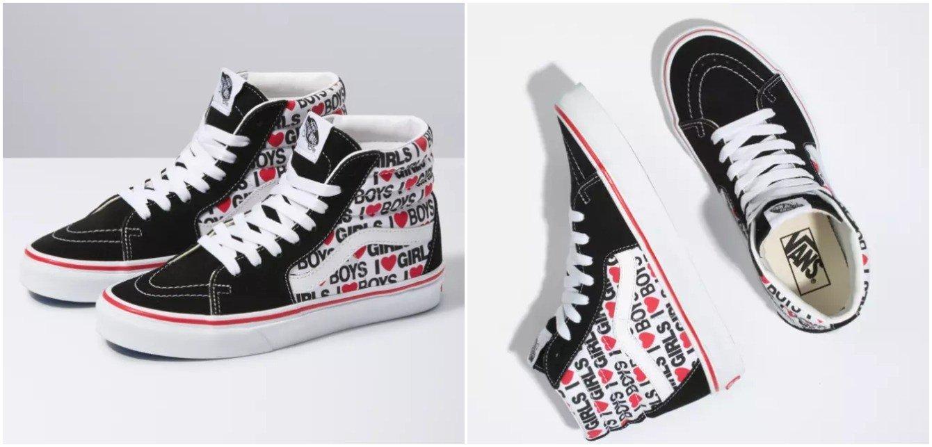 Buy \u003e vans shoes new design 2015 Limit