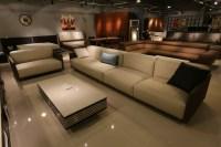 Neutral Furniture Designs - Empire Furniture Rental