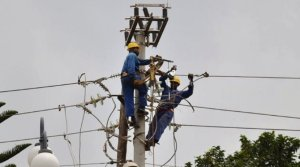 Man Lands In Big Trouble After Doing This To EKEDC Staff
