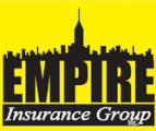 Empire Insurance Group Logo