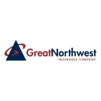 Great Northwest Insurance Company