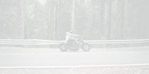 Motorcycle Insurance Header
