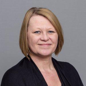 Angela Knutson