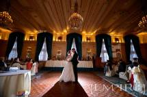 Fort Garry Hotel Ballroom Images