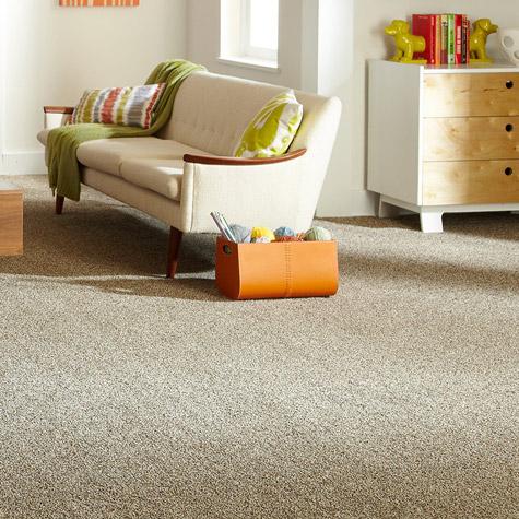 empire flooring carpet installation