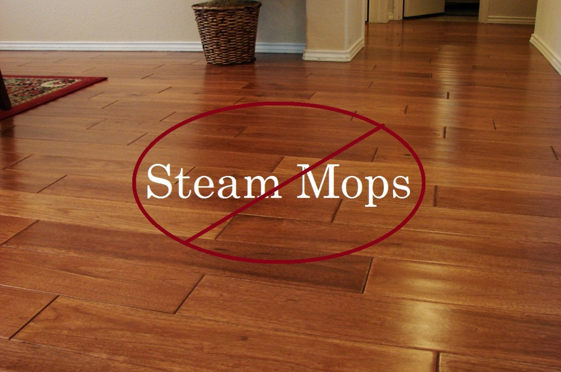 Image Result For What To Clean Hardwood Floors With That Is Safe