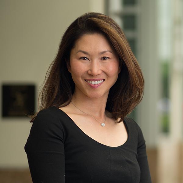 Hwa Park, MBA