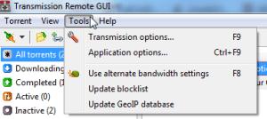 update blocklist