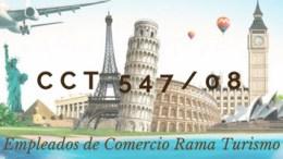 Rama agencias de viajes y turismo
