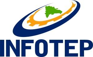 infotep solicita personal para trabajar de inmediato, Contador de nomina