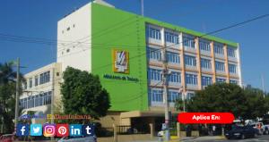 Ministerio de Trabajo invita a Jornada de Empleo en Santo Domingo Este