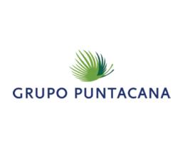 Ofertas de empleo y vacante disponible en Grupo Puntacana trabaja con nosotros como Analista Senior de Compensación Aplica ya a tu empleo RD