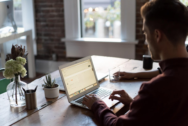 trabajos desde casa que más futuro tienen en este año 2019