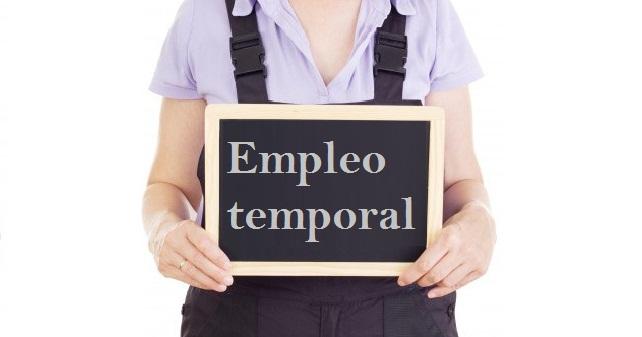 Empresas de trabajo temporal en República Dominicana