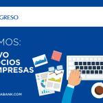 Banco Dominicano del Progreso