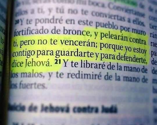 Jeremías-15-20-21