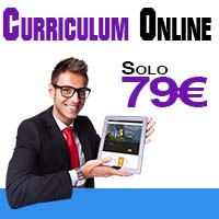 curriculum virtual online