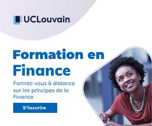Formation Finance