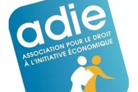 Association pour le Droit à l'Initiative Economique
