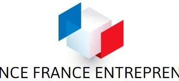 AFE Agence France Entrepreneur