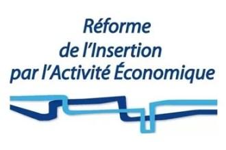 Conseil National de l'Insertion par l'Activité Économique